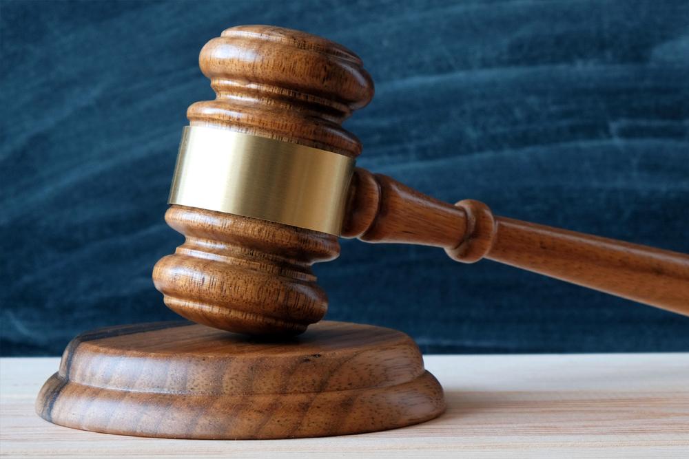 ¿Qué son las subastas judiciales?