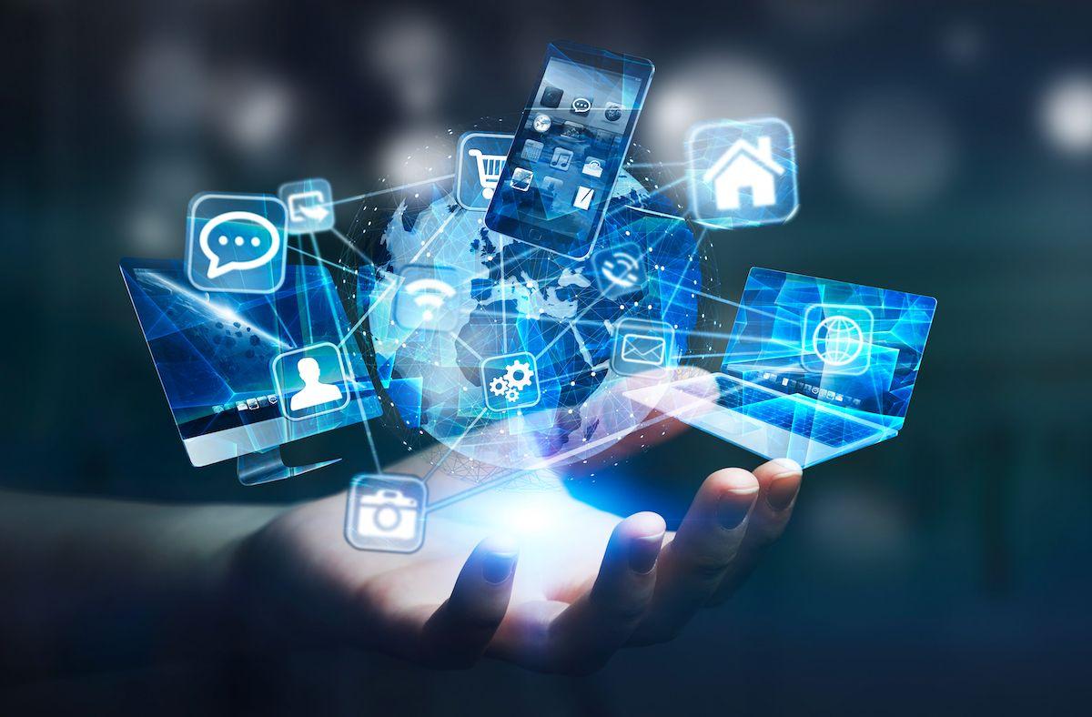 La digitalización del pequeño comercio ha llegado para plantar cara a franquicias y grandes empresas