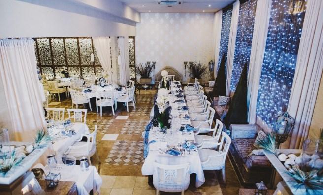 Emprendedores del mundo se focalizan en España con Perfect Venue