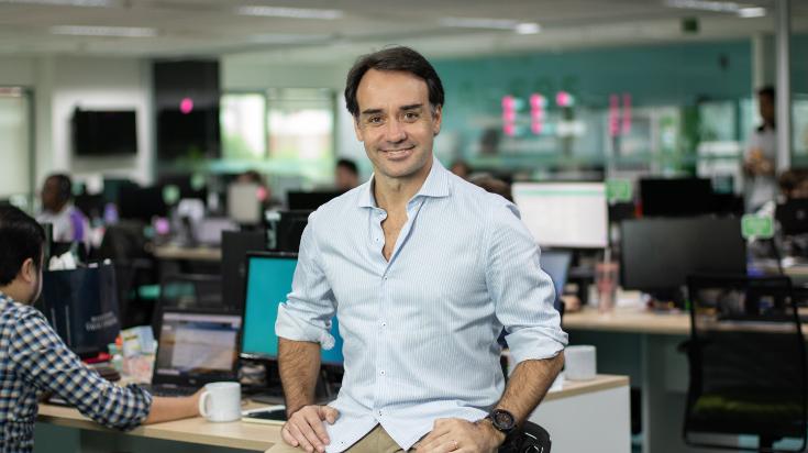7 claves para crear una startup de éxito desde cero en el extranjero