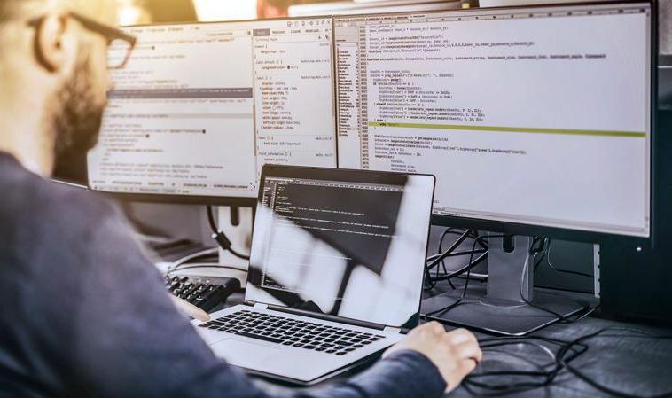 Grado de Ingeniería Informática: por qué es tan valorado y dónde se puede estudiar