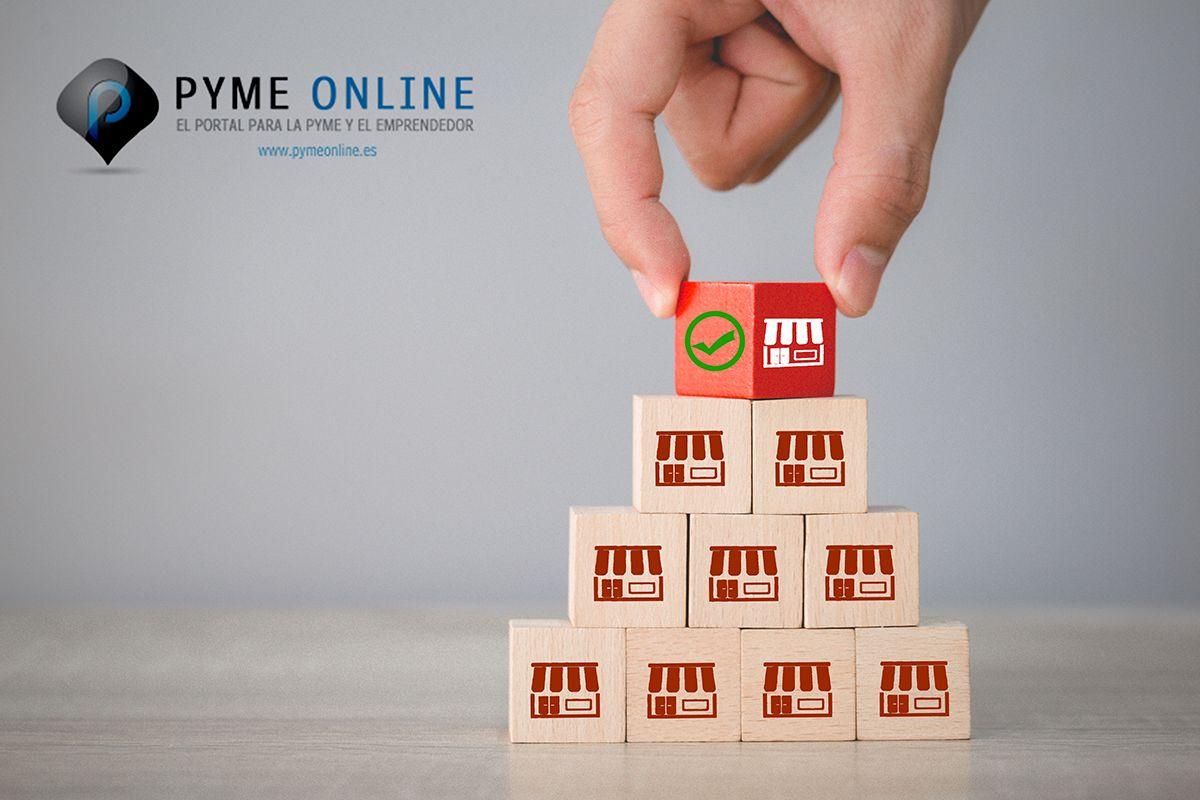 PymeOnline, portal para pymes y emprendedores, revela cuales serán las franquicias más demandadas en 2020