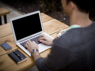 hackers de páginas