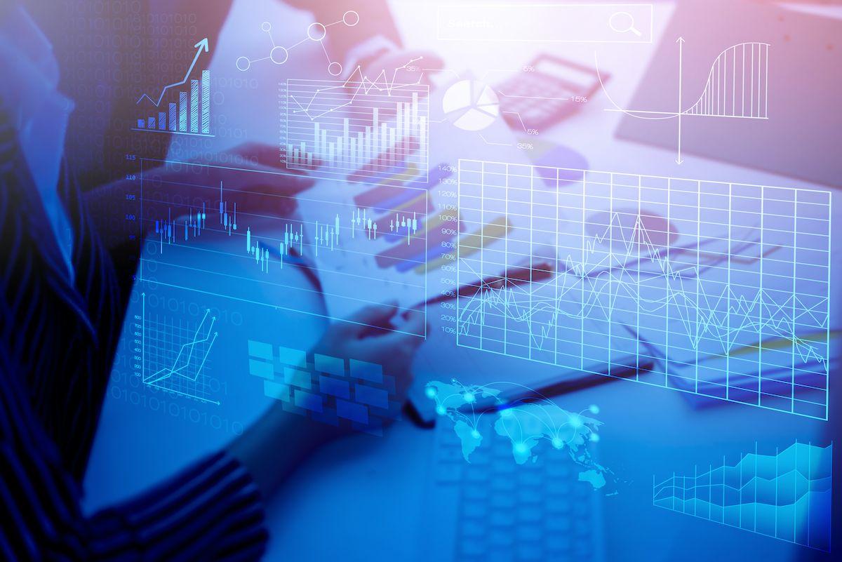 Las empresas que han logrado reinventarse con la crisis del Covid 19