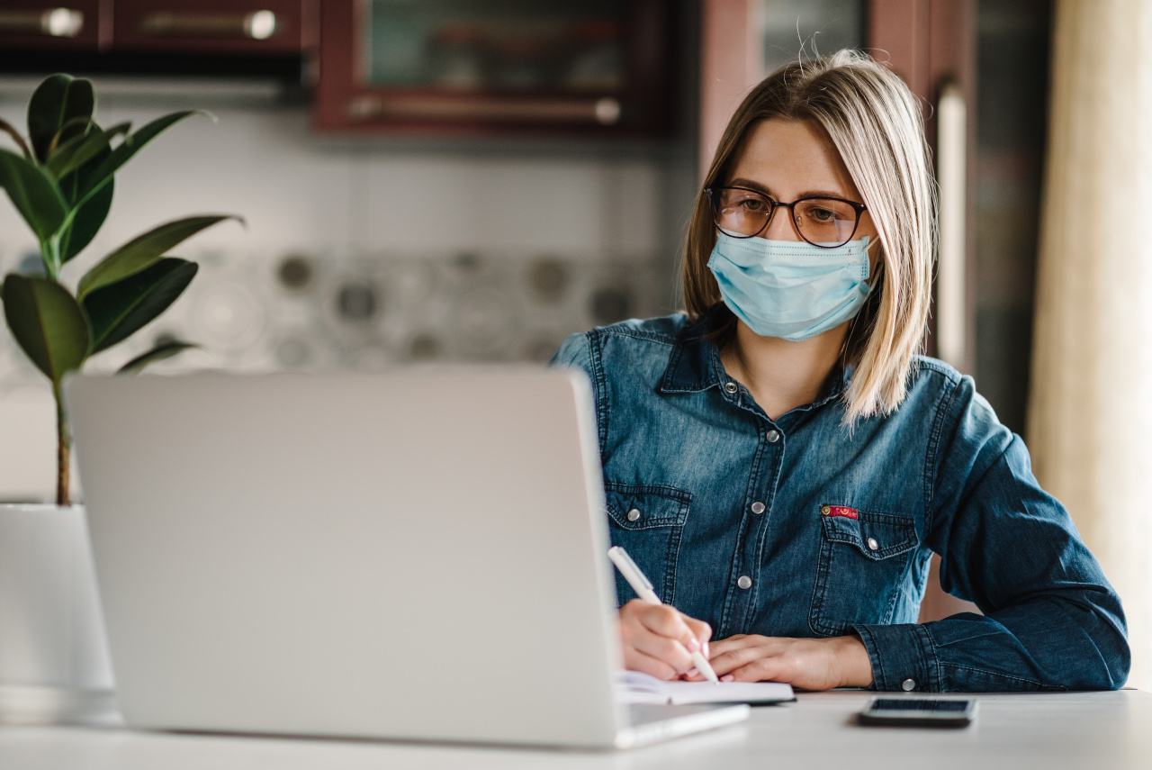 ¿Cómo sobrellevar una empresa en tiempos de coronavirus?