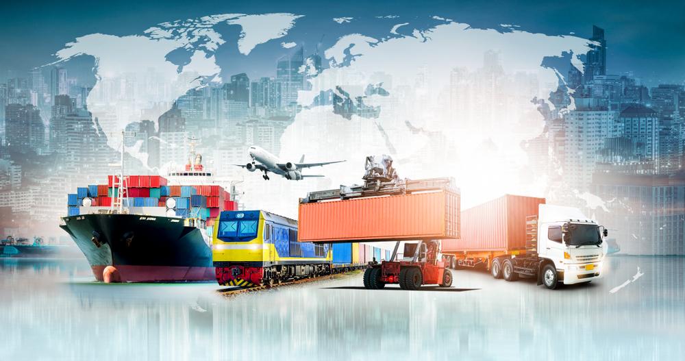 Cómo mejorar la logística de tu empresa