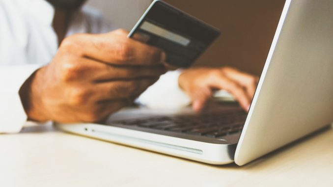 tiendas online y academias