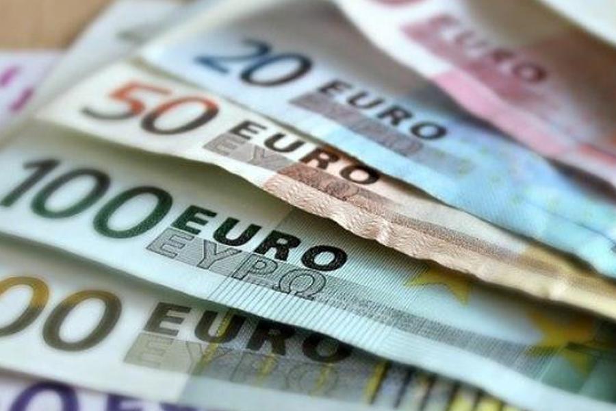 UNESPA desaprueba la subida del impuesto sobre las primas de seguros