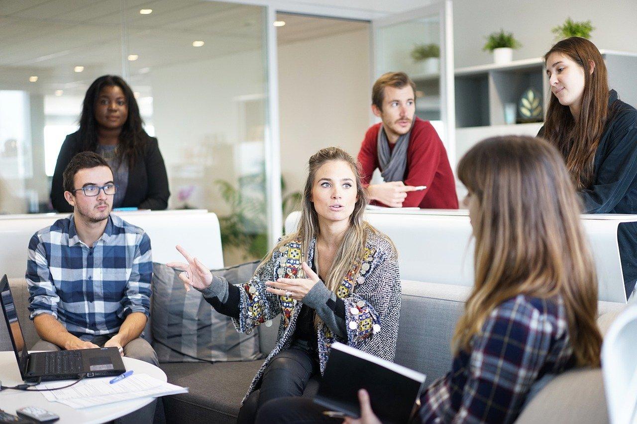 ¿Cómo gestionar correctamente las hojas de gastos?