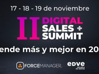 digital sales summit
