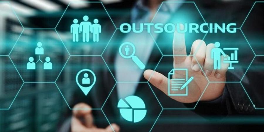 El Outsourcing, una tendencia empresarial eficaz en la Administración Pública
