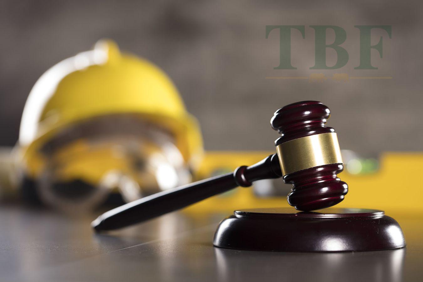 TBF Abogados explica qué es un abogado laboral y cómo puede ayudar a los trabajadores y a las empresas