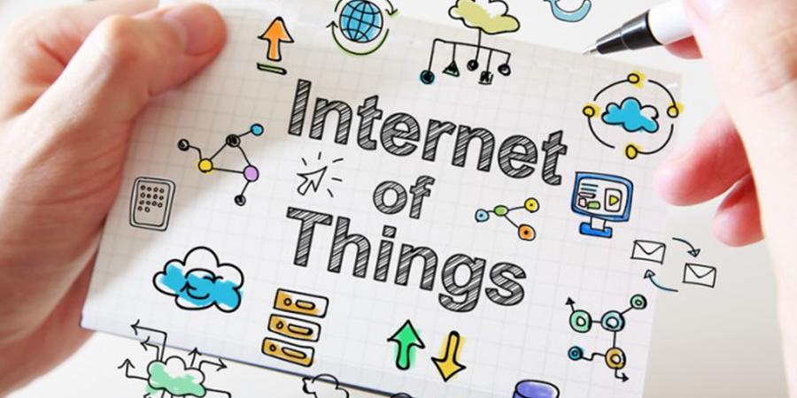 Un tercio de los dispositivos infectados por ciberataques, pertenece al internet de las cosas
