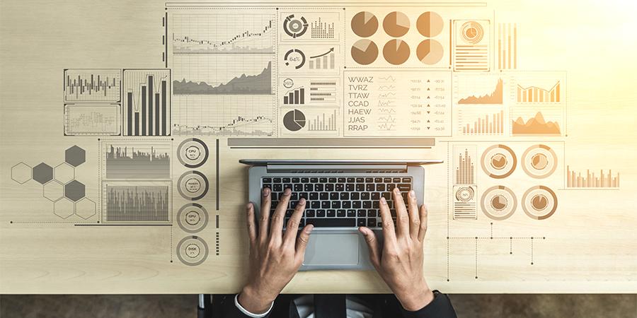 Profesionales del futuro: las disciplinas digitales más destacadas para el 2021, según The Valley