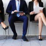 profesiones más buscadas en 2021