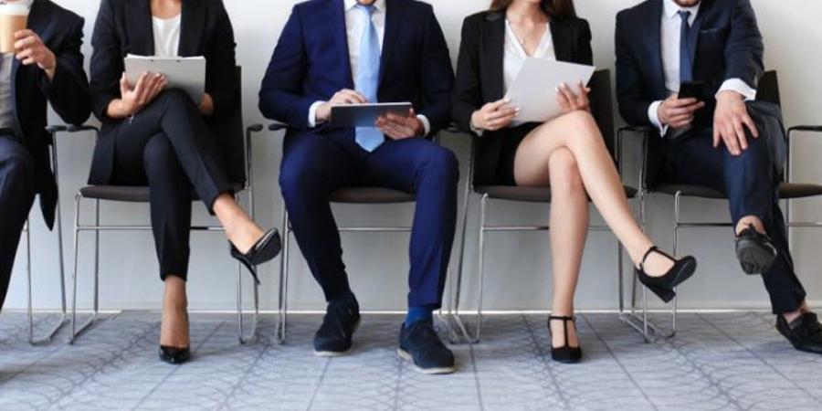 Estas serán las 14 profesiones más buscadas y las 14 más cotizadas de 2021