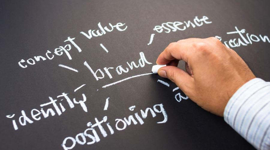 Empresas con mejor reputación corporativa: analizamos su estrategia de marketing